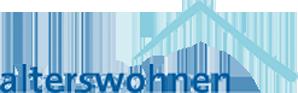 Alterswohnen STS AG - Heime in Steffisburg, Zweisimmen, Saanen und Lauenen